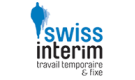 Swiss Interim TTF