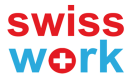 Swiss Work SA
