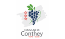 Administration communale de Conthey