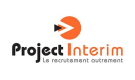 Project Interim Sarl