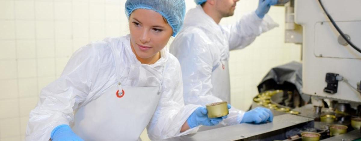 emploi op u00e9rateur de fabrication - canton de vaud recrutement